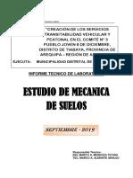 01 ESTUDIO DE MECANICA DE SUELOS PPJJ 8 DE DICIEMBRE