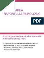 CURS 8_ Redactarea raportului psihologic.pdf