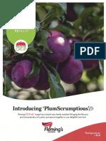 2020-01-01_ABC_Organic_Gardener.pdf