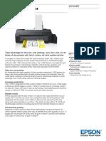 L1300-ITS-printer-Datasheet