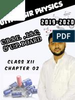 chap 2 f.pdf