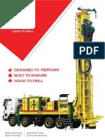 Catalogue-V2.0.pdf