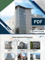 Exhibition Stalls Design Company