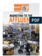 Marketing to the Affluent 2-Lr