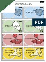 Identificaciones roles 2.0 (euskara).pdf