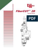 Plmnl0232 Fibercut 2d Rev d