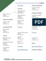 Plan SanCor 3500 - CUYO.pdf