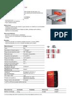 Informacion-tecnica-ASSET-DOC-LOC-3116174