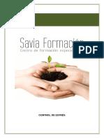 control estrés 1.pdf
