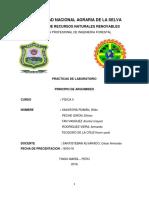 PRINCIPIO DE ARQUIMIDES INFORME Nº2.docx