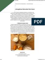 6 bebidas energéticas caseras _ Recetas y Bebidas - Todo-Mail.pdf