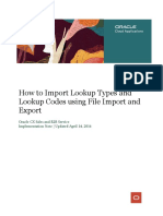 Import_Lookup_Values_Using_File_Import_and_Export