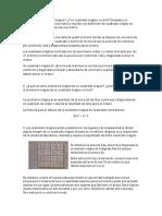 cuadrado magico pdf