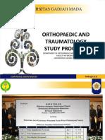 ALUMNI BERBAGI - Dr. Andreas Wahyu Wicaksono - PPDS Orthopaedi.pptx