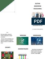 ELETIVA TEL.doc