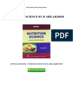 nutrition-science-by-b-srilakshmi.pdf