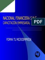 FORMA TU MICROEMPRESA.pdf