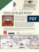 Ottoman panels