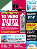 Win_Magazine_227_Gennaio_2017.pdf