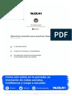 wuolah-free-Ejercicios resueltos para practicar Reading APTIS.pdf