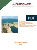 METODE 2020.pdf