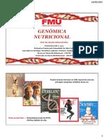 Nutrigenômica e Nutrigenética.pdf