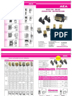 Catálogo - Relés - AEA.pdf
