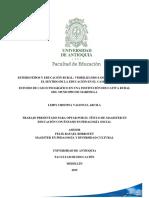 LeidyValencia_2015_educacionrural.pdf
