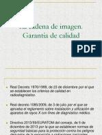 Tema 8_La Cadena de Imagen_Garantía de Calidad