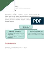 VAtan Auditing.pdf