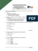FUNCIONES DE V. R Mat Deber4.pdf