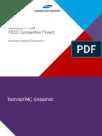 fpso-presentation-technipfmc-shi