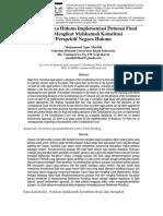jurnal tentang MK.pdf