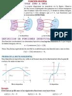 fUNCION iNVERSA.pdf
