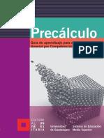 Guia-de-Precalculo.pdf