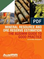 323160435-Mineral-Resource-and-Ore-Reserve-Estimation-pdf.pdf