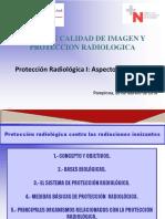 Tema 11_Protección Radiologica I