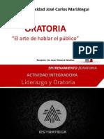 002 ORATORIA CON JUAN VIZCARRA - CONCEPTO DEFINICIONES UJCM 2019_a8cd0a0dea55a535e47bae7cc105645a