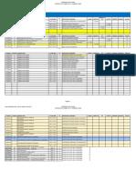 3841 - Contaduría Pública.pdf