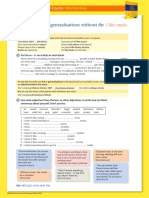 generalisations without the.pdf