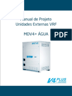 d50a0-MProjeto_Midea-MDV4-_Agua---C---09-18--view-.pdf