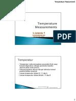 Temperature Measurements.pdf