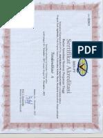 Akreditasi UNS-AGB.PDF
