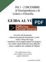 GUIDA-AL-VOTO