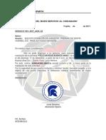 OFICIO-01.docx