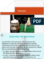 1540534560959_Enzymes 1-1.pptx