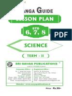 6, 7, 8th Science Lesson Plan_Final EM.pdf