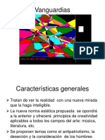 Vanguardias2