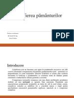 lichefiere.pdf
