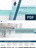 KEMENKEU - 2020 Economic Outlook.pdf